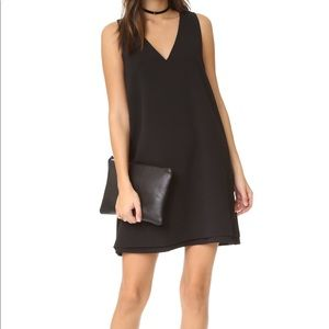 BB Dakota A line dress
